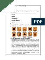 Guía de Laboratorio de Bioquímica