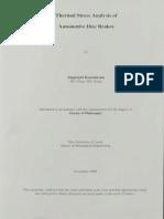 9554608.pdf
