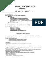 FARMACOLOGIE SPECIALA 09 (27.11).pdf