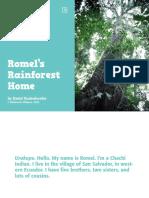 romels-rainforest-home