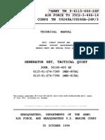 TM-9-6115-644-24P.pdf