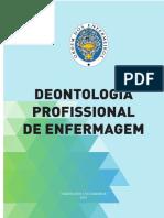 Deontologia 2015 Web
