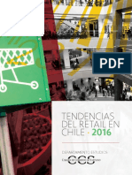 Tendencias Retail 2016 WEB