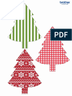 Christmas Tree Garland.pdf