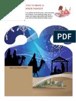 Christmas+doorknocker1.pdf