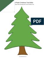 cut-and-paste-christmas-tree-bulbs.pdf