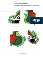 cut-and-paste-santa.pdf