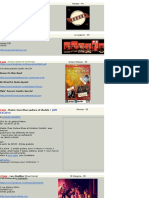listeConcerts.docx