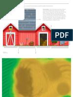 0307a_barn.pdf