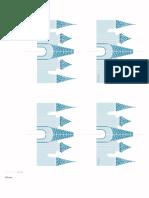 DSIDE_Ornament_Pin_CastleInstructions_FDCOM2.pdf