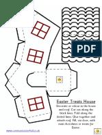 Easter house.pdf