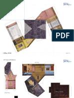 FinalUpHouse1f.pdf