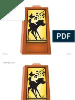 bambi-paper-lantern-sf-printable-0512.pdf