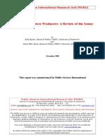 2000-11-E-IPPs.doc
