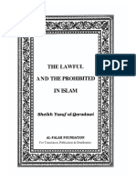 the-lawful-and-the-prohibited-in-islam.pdf