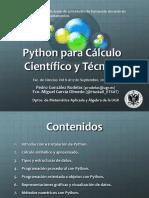 Presentacion_CursoPython