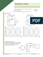 redreessement-diodes.pdf