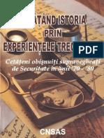 Învăţând Istoria_2009 - CNSAS RO.pdf
