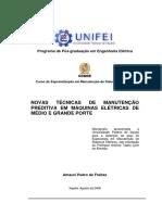 Manutenção Máquinas Elétricas.pdf