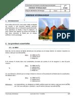 CI3-Energie-Hydraulique.pdf