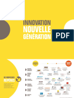 Guide Innovation Nouvelle Generation