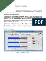 Lab-01-ENG.pdf
