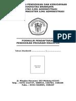 Formulir-S2-Baru