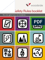 Safety rules.pdf