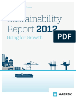 Maersk_Sustainability_Report_2012.pdf