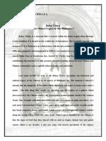 bahay tsinoy.pdf
