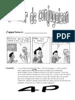 246926564-Dossier-de-Conjugaison.pdf