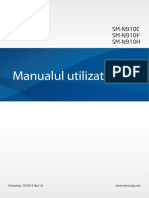 Galaxy_Note_4_User_Manual_SM_N910_Kitkat_Romanian.pdf