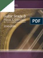 trinity guitar grade 8.pdf