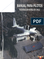 Manual Piloto Ultraligero Pdf