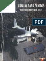 Manual Piloto Ultraligero Pdf