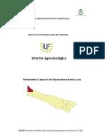 Informe Agro Ecologico Ramon Lista
