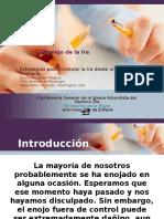 2015 Manejo de la Ira (1).pptx