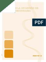 TD380177(03).pdf