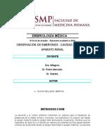 35261111 Embriologia Lab Rio 10