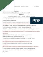 b Ibliografia Concurso (Autoguardado)