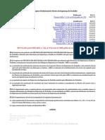 NR 27 - Registro Profissional do Técnico de Segurança do Trabalho.pdf