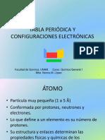 TPyConfigElectronicas_21448[1]