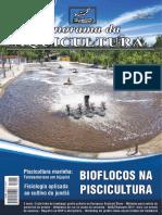 bioflocos_piscicultura