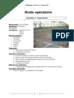 mode-operatoire.pdf