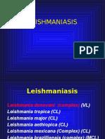 leishmania(1).pptx