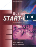 Business Start-Up 1 Student's Book.pdf