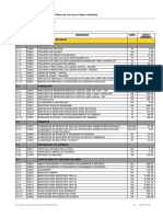 Tabela Unificada Seinfra - InTERNET 016 (08!06!09)