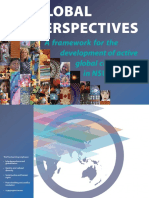 global-perspectives-framework-gepnsw