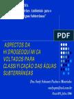 PALEST_SuelyMestrinaUFBA.pdf