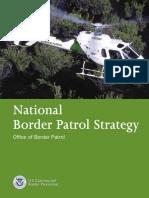 nps03-102405-07.pdf